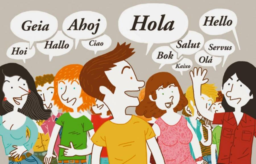 HelloTalk vs Tandem: Which Is the Better Language Exchange
